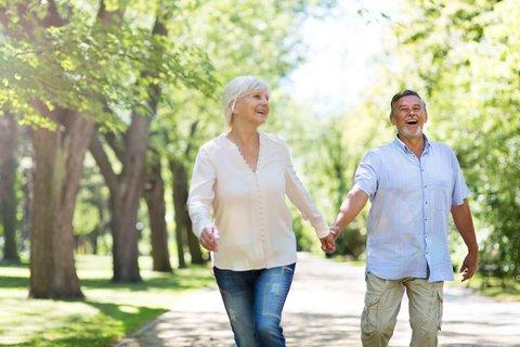 Don't Let Errors Derail Your Retirement Income Plan NOVA Estate Lawyers – Leesburg, Virginia