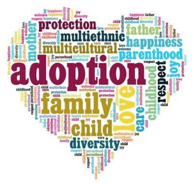 What You Need to Know about Adoption in Virginia