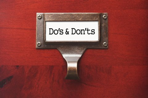 What You Really Do and Don't Need from Your Estate Planning Attorney