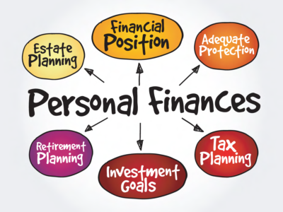 Estate Planning Under the New Tax Law